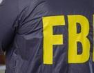 FBI điều tra nghi vấn nhân viên mua dâm ở Đông Nam Á
