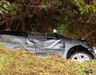 Gia đình qua đời trong tai nạn thảm khốc, bé trai sống sót lang thang suốt 48 giờ