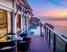 Có hay không một vịnh Thâm Thủy ở miền Trung Việt Nam?