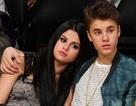 """Yêu nhau cả thanh xuân, tại sao Selena và Justin không thể là """"định mệnh chung cuộc""""?"""