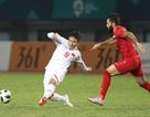 Cầu thủ đa năng sẽ có ưu thế ở đội tuyển Việt Nam