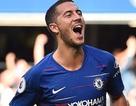 """""""Khát"""" Quả bóng vàng, Eden Hazard khiến Chelsea lo ngay ngáy"""