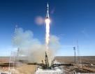 Hé lộ lý do khiến tàu vũ trụ Soyuz gặp sự cố