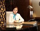 Bà Lê Hoàng Diệp Thảo tố cáo Trung Nguyên cung cấp tài liệu giả mạo