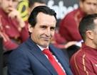 Arsenal thắng 9 trận liên tiếp: Người nghệ nhân dệt thảm