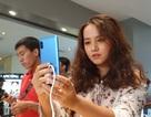 Smartphone 4 camera đầu tiên của Xiaomi lên kệ, giá 4,9 triệu đồng