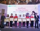 Hơn 2.000 suất học bổng dành cho nữ sinh ngành Y, Dược