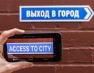 Ứng dụng Google Translate hỗ trợ tiếng Việt cho chức năng dịch hữu ích