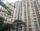 Bộ Xây dựng: Giá nhà ở không phù hợp với khả năng chi trả của số đông người dân