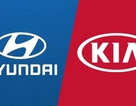 Hyundai và Kia bị yêu cầu triệu hồi 2,9 triệu xe vì tiềm ẩn nguy cơ cháy