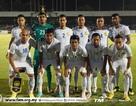 Sao nhập tịch rực sáng, Malaysia thắng đậm trước thềm AFF Cup 2018