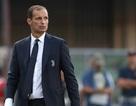 MU bất ngờ liên hệ với HLV Juventus