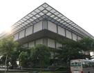 Bảo tàng 2.300 tỷ đồng ở Hà Nội thường xuyên vắng tanh