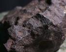 Từ viên đá chặn cửa nhà kho đến tảng thiên thạch trị giá 2,3 tỉ