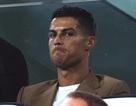 Sốc trước việc bằng chứng tố C.Ronaldo hiếp dâm bị thay đổi