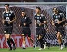 Thái Lan triệu tập 3 sao nhập tịch ở châu Âu dự AFF Cup 2018