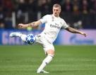 """Ngôi sao đầu tiên ở Real Madrid """"tỏ thái độ"""" với HLV Lopetegui"""