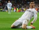 """Dính nghi án hiếp dâm, C.Ronaldo chi hơn 23 tỉ đồng để """"tẩy trắng"""" hình ảnh"""