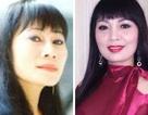 NSND Thái Bảo và kỷ niệm nhớ đời khi bị cố NSND Lê Dung từ chối dạy nhạc