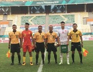 U19 Việt Nam gây bất ngờ, đánh bại U19 Trung Quốc