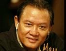 Chuyện đời ly kỳ của 'thần bài' Nguyễn Mến: Cú trúng giải 10 triệu USD