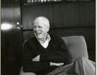 Bill Coors - Huyền thoại ngành bia thế giới qua đời ở tuổi 102