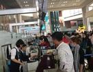 Không cần đến sân bay, hành khách dễ dàng làm thủ tục ngay trong thành phố