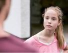 Làm gì khi con gái tuổi teen dính bầu, lại có thái độ chống đối với người lớn