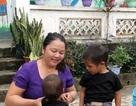 Cô giáo 20 năm cắm bản trồng người