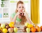Ăn quá nhiều trái cây có thể gây đái tháo đường týp 2 không?