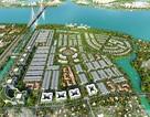 5 đặc quyền làm nên sức hấp dẫn của dự án King Bay từ chủ đầu tư FreeLand