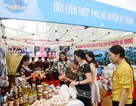 Thêm cơ hội khởi sự kinh doanh cho hơn 1 triệu phụ nữ Việt Nam