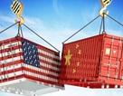 """""""Phát súng"""" đáp trả của Trung Quốc trong cuộc chiến thương mại với Mỹ"""