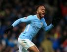 Sterling bật mí về phong độ tại Man City và tuyển Anh