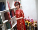 """Cô giáo trẻ vượt qua """"giông tố"""" với hoa tươi tại Phú Mỹ Bà Rịa – Vũng Tàu"""