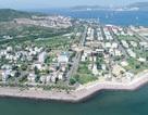 Điểm dừng chân lý tưởng cho các nhà đầu tư tại Mảnh đất kim cương An Viên Nha Trang