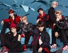 Chân dung những chàng hoàng tử quyền lực chưa từng thấy của K-pop