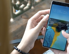 """Điểm tin công nghệ: iPhone XS Max """"chạm sàn"""", điện thoại gập thực tế là máy tính bảng"""