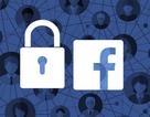 """""""Kiểm tra tài khoản Facebook đã bị hacker xâm nhập chưa"""" là thủ thuật nổi bật tuần qua"""
