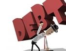 Ngân sách năm 2019: Bội chi dự kiến tăng 18 nghìn tỷ đồng, áp lực trả nợ lớn