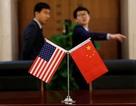 Căn nguyên cuộc chiến thương mại Trung-Mỹ: Xung đột giữa hai hệ thống