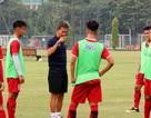 U19 Việt Nam có bước chạy đà tốt trước giải châu Á
