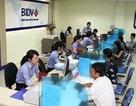 """Xuất hiện tin đồn: """"Phòng giao dịch Hòn La phá sản"""", BIDV khẳng định: Tin bịa đặt"""