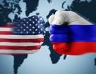 Nga lên kế hoạch bí mật tách nền kinh tế khỏi ảnh hưởng của đô la Mỹ