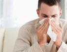 Bác sỹ 94 tuổi ăn gì để không bị cảm cúm trong suốt 10 năm qua?