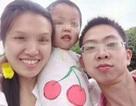 Chồng giả chết để lừa tiền bảo hiểm, vợ không biết, ôm 2 con tự sát