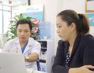Hợp tác song phương giám đốc Invisalign Nam Á tại Nha khoa Smile One