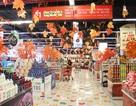 Đến Lotte Mart đón ngày phụ nữ Việt Nam hoành tráng