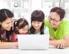 5 xu hướng dạy và học Anh ngữ thời đại công nghệ số