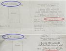 """Vụ hồ sơ lý lịch """"sinh đôi"""" tại Đắk Nông: Đã từng phát hiện 6 năm trước"""